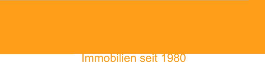 Logo Wertplan Nord - Immobilien seit 1980